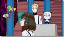 Gatchaman Crowds - 03 -2