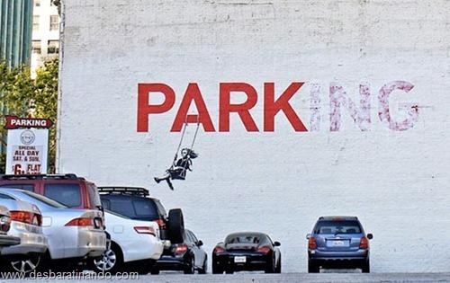 arte de rua intervencao urbana desbaratinando (71)