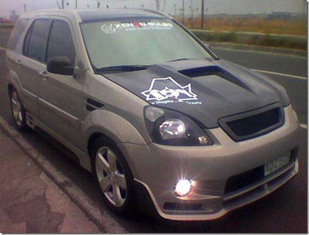 xuning bizarrices automotivas (24)