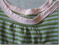 upcycled bow t-shirt (11)