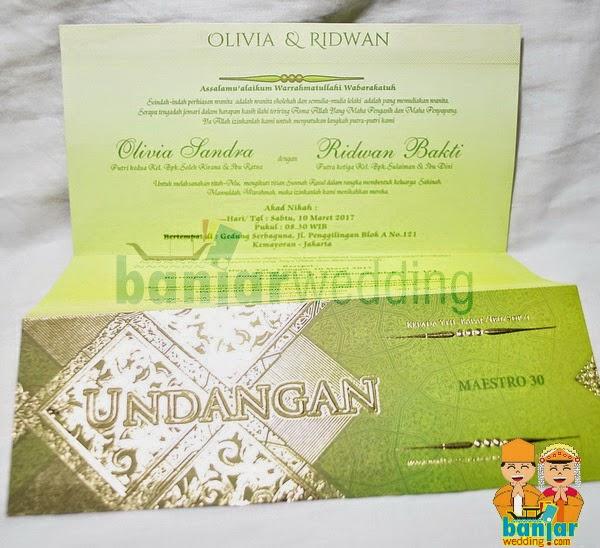 contoh undangan pernikahan murah banjarwedding_18.JPG