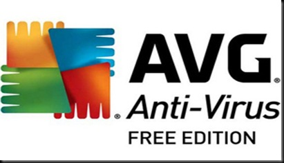 Download AVG Free Edition 2013.0.2740 (32/64-bit) - Offline installer - Free Vesion high quality basic protection Freeware