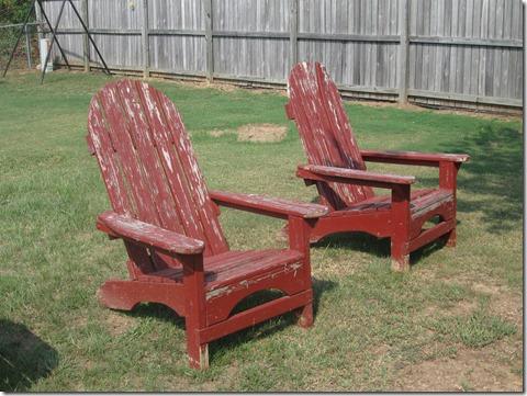 adarondack chairs 005