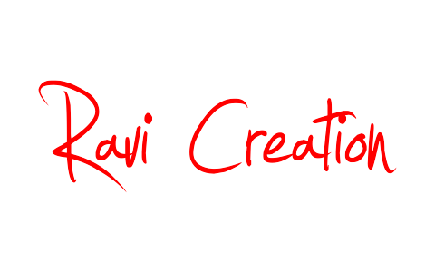 Ravi Name Kashif Production: Rav...