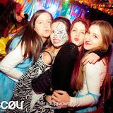 2015-02-21-post-carnaval-moscou-171.jpg