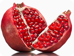granada-poderoso-antioxidante
