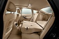 BMW-3-GT-CarScooP120