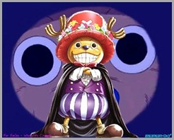 tony-tony-chopper-wallpaper-one-piece-strawhat-pirates-images-download-one-piece-wallpaper.blogspot.com-1280x1024