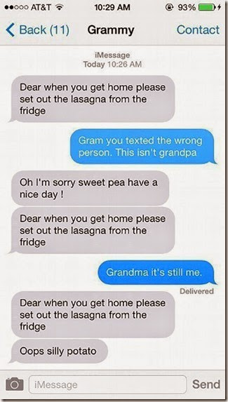 funniest-text-messages-017