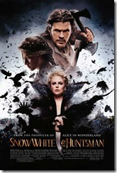 snow-white-and-the-huntsman-movie-poster-2012