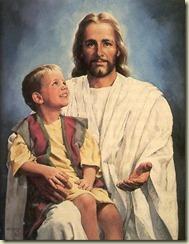 Jesusandchildren-26