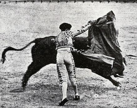 1914-05-02 Madrid Contreras Belmonte veronica (3º) 001