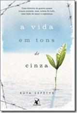capa_vida_em_tons_de_cinza-0