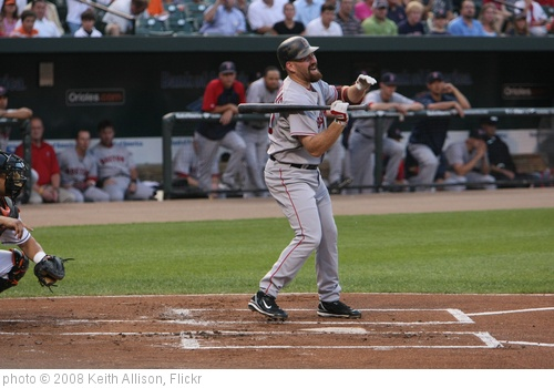 'Kevin Youkilis' photo (c) 2008, Keith Allison - license: http://creativecommons.org/licenses/by-sa/2.0/