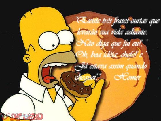 Frases Homer (9)