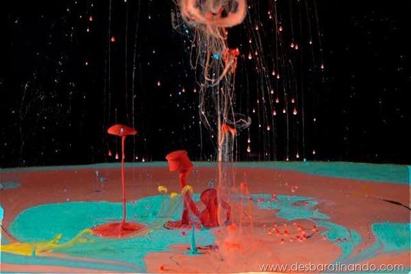 liquid-drop-art-gotas-caindo-foto-velocidade-hora-certa-desbaratinando (189)