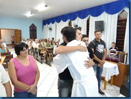 Felipe e Lucas 049