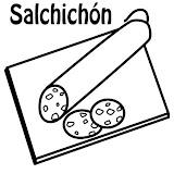 Salchich_n.jpg