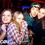 2014-12-24-jumping-party-nadal-moscou-74.jpg