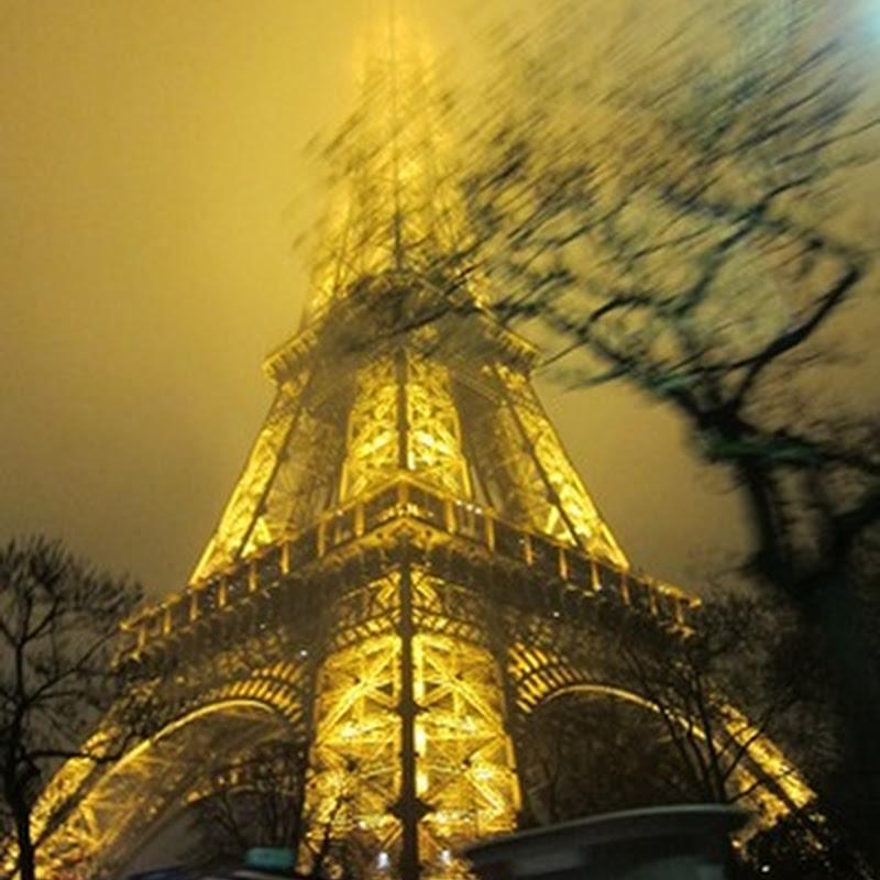Highlights from Paris - Maison et Objet 2012