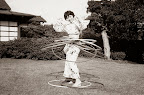【焦点大图】1950年代的日本