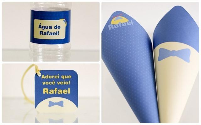Pablo-Rafael