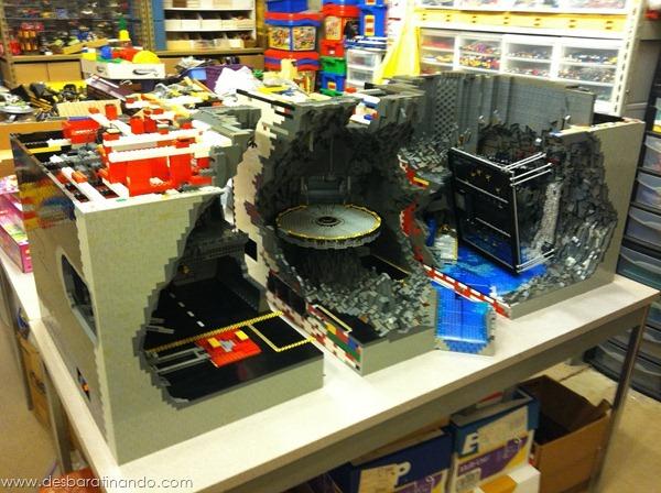batman-bat-caverna-lego-desbaratinando (5)