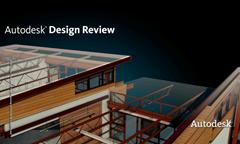 designreview