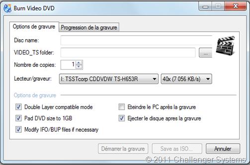 CDBurnerXP 4.3.9.2762-1