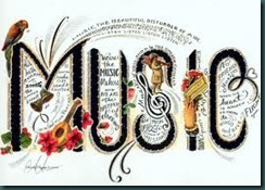 musicbenefits