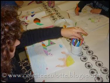 Mamme Che Leggono 2013 - 29 dicembre - Merenda con Sala Presente (82)