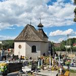 2013_08_25_Mstow_i_okolice_39.JPG