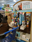 Spokesdogs for PetSmart - Part Two