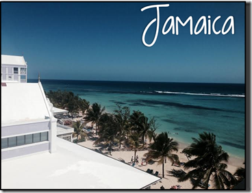 jamaica final