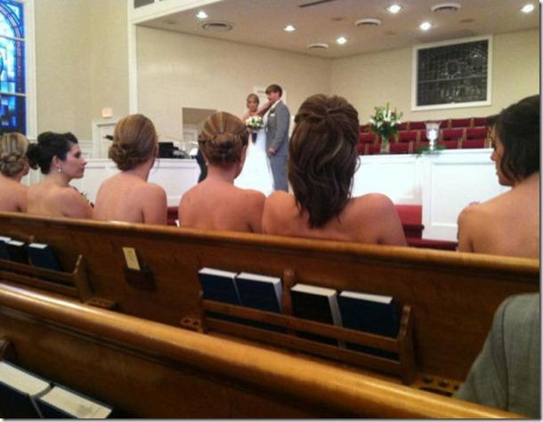 crazy-wedding-moments-11