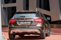 Mercedes-Benz-GLA-14.jpg