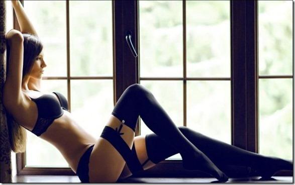hot-lingerie-women-9