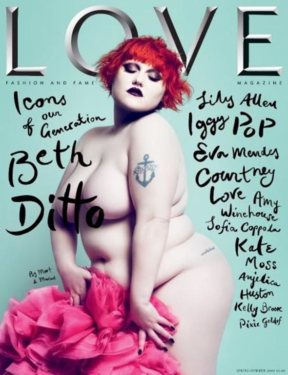 love-magazine1