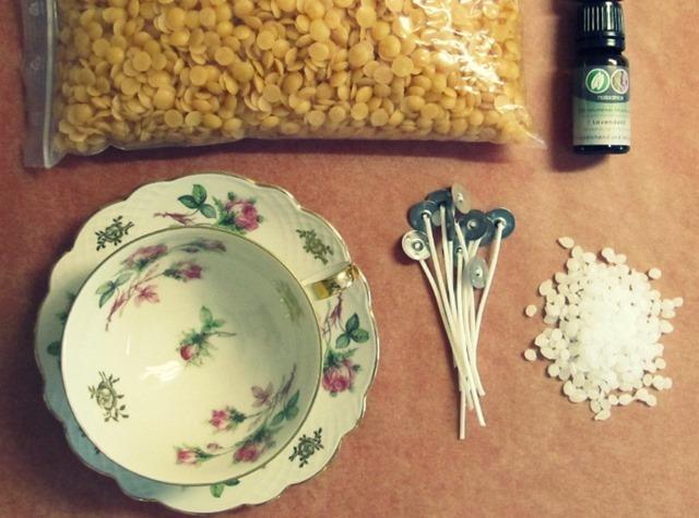 DIY Duftkerzen Supplies2