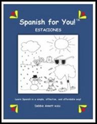 spanishforyou-estaciones
