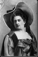 Angela-Peralta