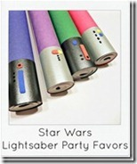 star-wars-favors4