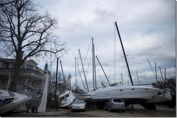 hurricane-sandy-year-8