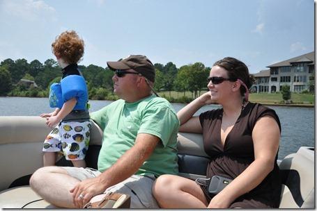FB YF lake oconee 0811 (55)