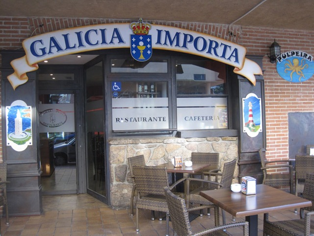 galicia-importa