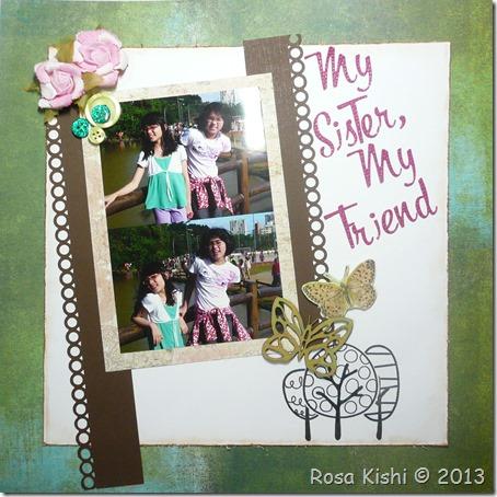 Rosa Kishi_PPF_novembro 2012