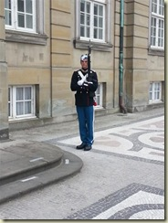 20130729_palace guard (Small)