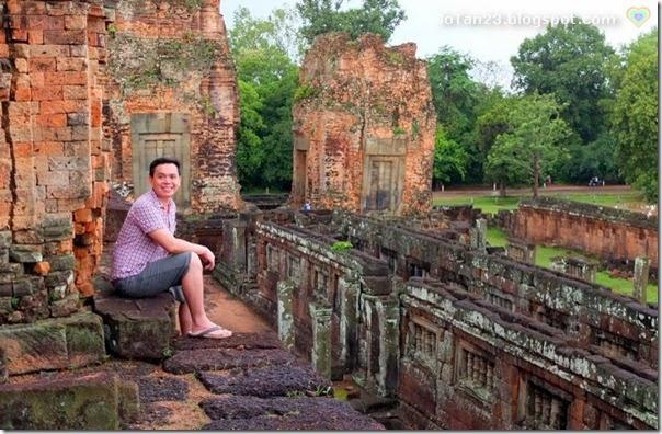 pre-rup-angkor-wat-siem-reap-cambodia-travel-photography-jotan23 (5)