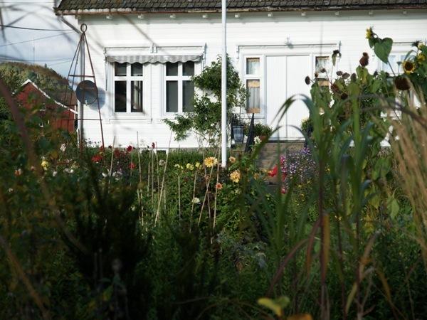 2012-10-06 Hagen på Møll (64)