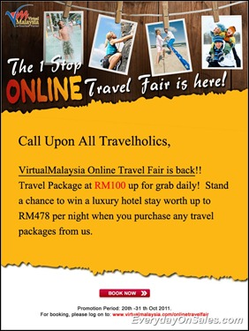 Virtual-Malaysia-Online-Fair-2011-EverydayOnSales-Warehouse-Sale-Promotion-Deal-Discount